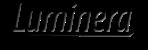 לומינרה משווקת חומרי מילוי מבוססים חומצה היאלרונית