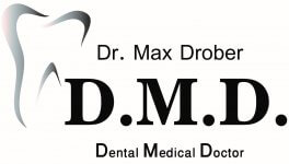 dental digital craft
